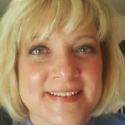 Deanna R. - Terre Haute Pet Care Provider