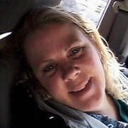 Melissa M., Nanny in Syracuse, NY with 30 years paid experience