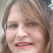 Stacy W., Babysitter in Fort Bragg, CA with 15 years paid experience