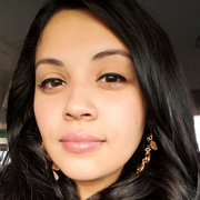 Adriana T., Care Companion in La Salle, MI with 10 years paid experience