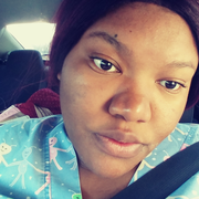 Jasmine J., Babysitter in Moreno Valley, CA with 2 years paid experience