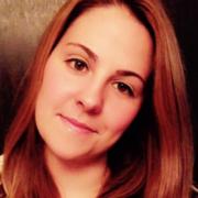 Rebecca S. - Cedar Springs Babysitter