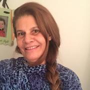 Bruneilde C. - Wilmington Nanny