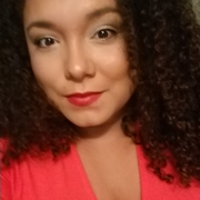 Serena M., Nanny in Colorado Springs, CO with 3 years paid experience