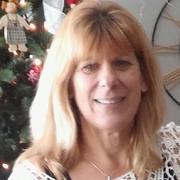 Valerie R. - Meredith Nanny