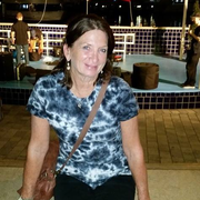 Bernadete T., Babysitter in Fort Myers, FL with 5 years paid experience