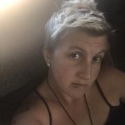 Amber R., Babysitter in Marana, AZ with 4 years paid experience