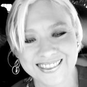 Colleen S. - Abington Babysitter