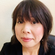 Megumi R., Pet Care Provider in Antelope, CA with 1 year paid experience
