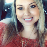 Usveida M., Nanny in Davenport, FL with 1 year paid experience