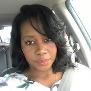 Cynthia E., Babysitter in Choctaw, OK with 2 years paid experience