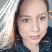 "Svetlana H. - Tampa <span class=""translation_missing"" title=""translation missing: en.application.care_types.child_care"">Child Care</span>"