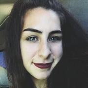Adriana N., Babysitter in Okeechobee, FL with 3 years paid experience