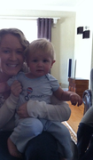 Stacey S., Nanny in North Aurora, IL with 15 years paid experience