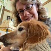 Pam S., Pet Care Provider in Farmington, NY with 14 years paid experience