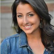 Lexie P. - East Haven Babysitter