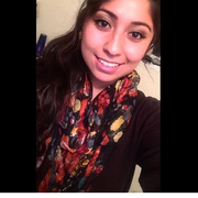 Jisela C. - San Bernardino Babysitter