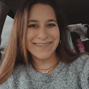 Breanna H., Babysitter in Rawsonville, MI with 1 year paid experience