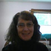 Alison S. - Saint Johnsbury Nanny