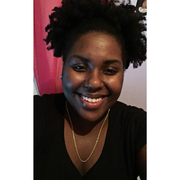 Tiana T., Babysitter in Tampa, FL with 7 years paid experience