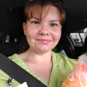 Amber massey M., Child Care in Mabank, TX 75147 with 10 years of paid experience