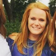 Lauren W. - Pendergrass Pet Care Provider
