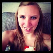 Brittany R., Nanny in Longmont, CO with 17 years paid experience