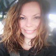 Krista B. - Watertown Care Companion