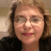 "Roxann R. - Ottertail <span class=""translation_missing"" title=""translation missing: en.application.care_types.child_care"">Child Care</span>"