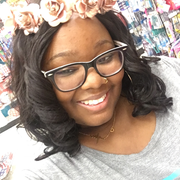 Tishea T., Babysitter in Baltimore, MD with 10 years paid experience