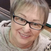 Robin D., Care Companion in Middlefield, OH with 7 years paid experience