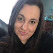 Kelsey B., Pet Care Provider in Torrington, CT with 15 years paid experience