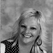 Teresa B., Babysitter in Crandall, IN with 15 years paid experience