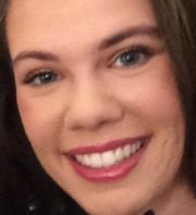 Samantha M. - Gray Pet Care Provider