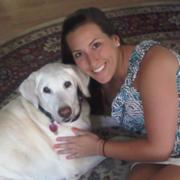 Caroline M. - West Hartford Pet Care Provider