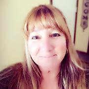 Nancy D. - Xenia Care Companion