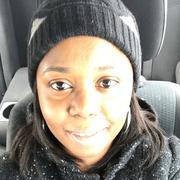Malaika G., Care Companion in East Orange, NJ with 5 years paid experience