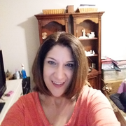 Jamie J., Care Companion in Middleburg, FL with 15 years paid experience