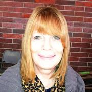 Sandi T. - Fairport Babysitter