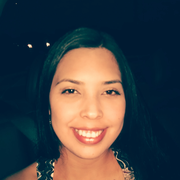 Crystal G. - San Antonio Babysitter