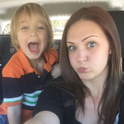 Christina O., Babysitter in Hephzibah, GA with 13 years paid experience