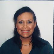 Zaida R., Nanny in Washington, DC with 24 years paid experience