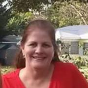 Mary K. - Maryville Babysitter