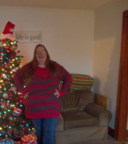 Julie R., Babysitter in Burr Ridge, IL with 1 year paid experience