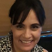 Veronica M., Care Companion in Simi Valley, CA with 8 years paid experience