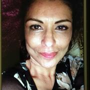 Norma T. - Wauchula Care Companion