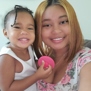 Alliyah M., Care Companion in Culpeper, VA 22701 with 2 years paid experience