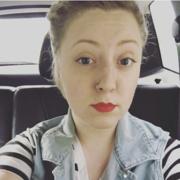 Amanda C. - Milesburg Pet Care Provider