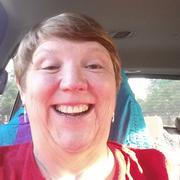Kim M W. - Galesburg Care Companion