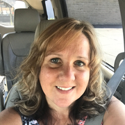 Lisa D., Babysitter in Beloit, WI with 5 years paid experience